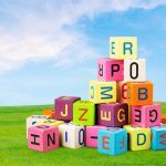 How Can You Identify if Your Child has Language Disorders?