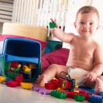 Why is Infant Stimulation so Important?